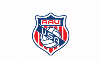 February Seeding (14, 15, 16, 17, 18) logo