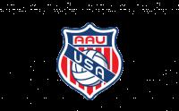 Utah AAU Super Regional (10-12, 13, 15, 16) logo