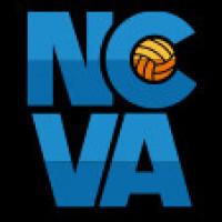2021 NCVA Fall Youth League - Boys & Girls logo